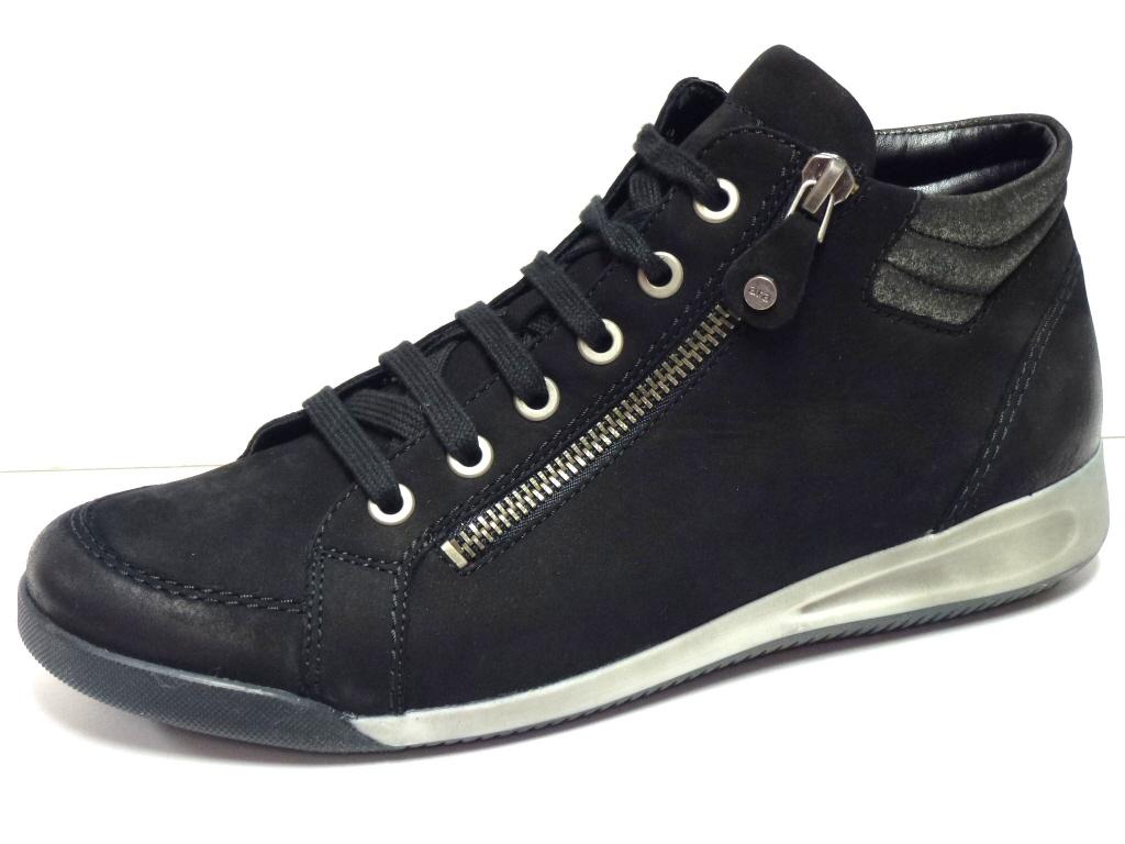 chaussures ara femme hivers bayonne. Black Bedroom Furniture Sets. Home Design Ideas