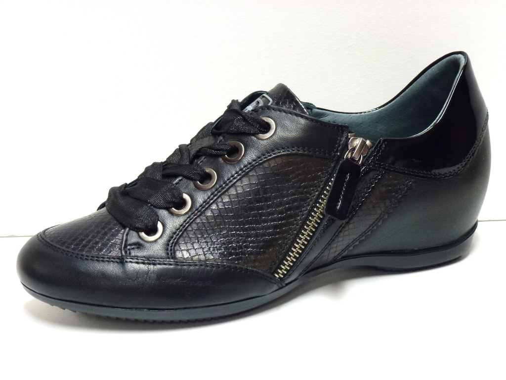 Chaussures Tiphaine By Alexandria 224 Bayonne Collection Hiver