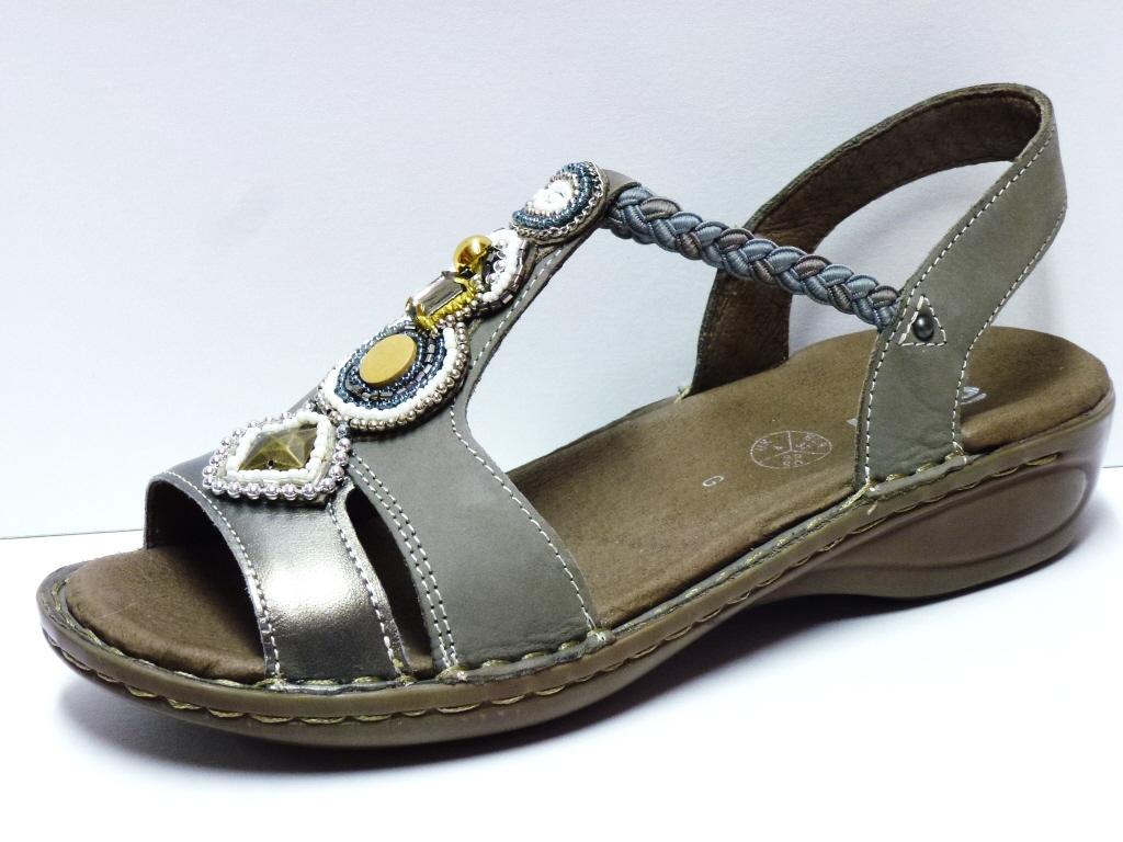 Chaussures Été Ara Sur BayonneAnglet Printemps Collection 8nkXNwOP0
