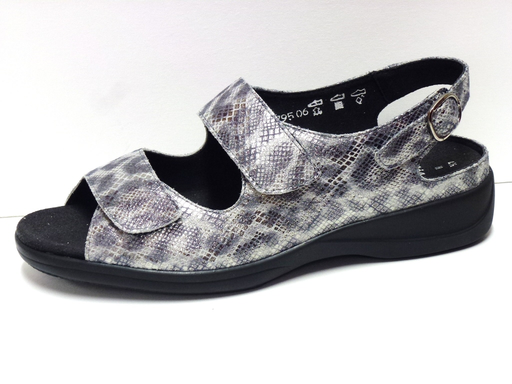Chaussures Solidus Collection Printemps 233 T 233 Bayonne