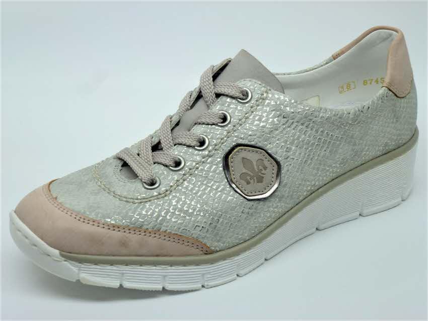 chaussures rieker printemps été 53724_31_rieker