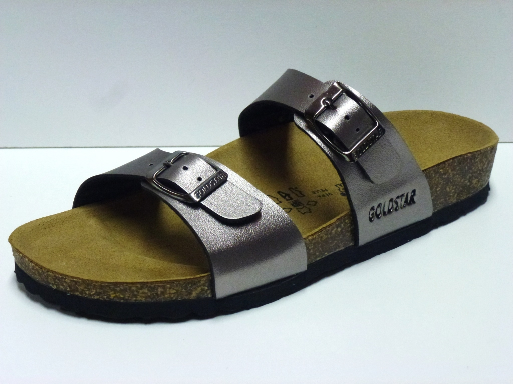 chaussures goldstar femme
