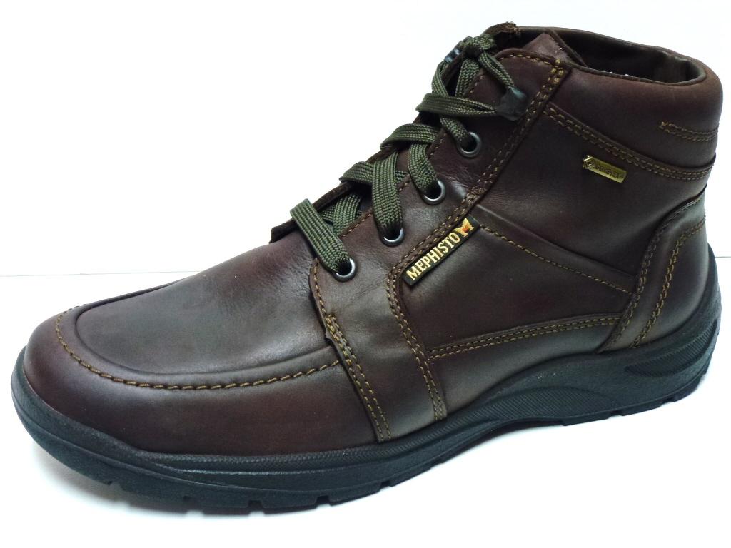 785565af1d022c chaussures mephisto à bayonne collection hiver pour homme