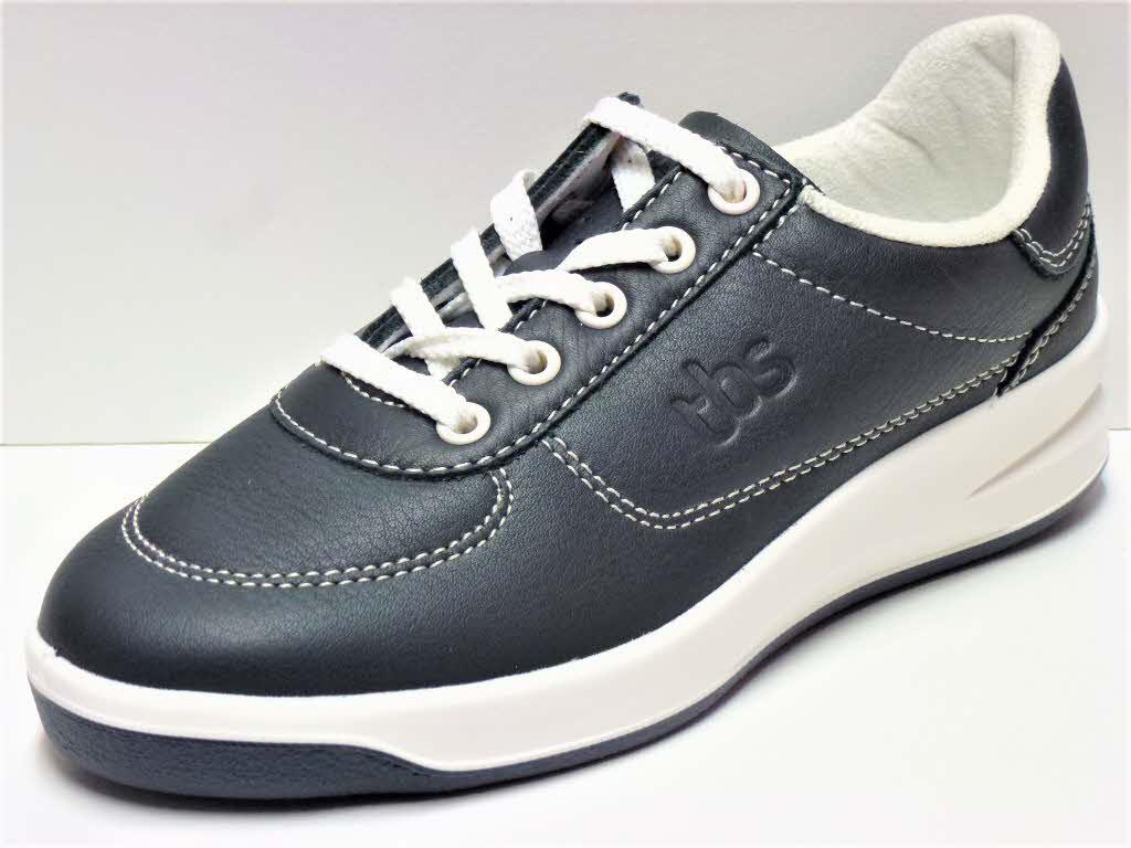 marine Femme Printemps tbs blanc Chaussures Été Tbs Brandy wzqHxfX5