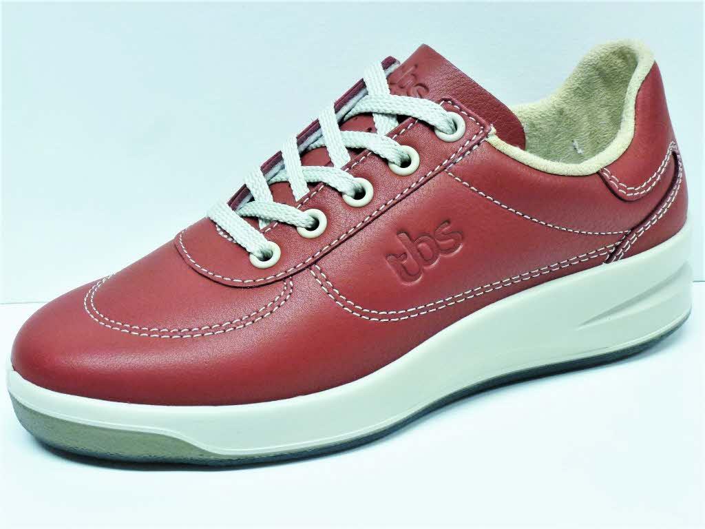 Chaussures Tbs Chaussures Chaussures Bayonne Bayonne Tbs Tbs HIE9eWYD2