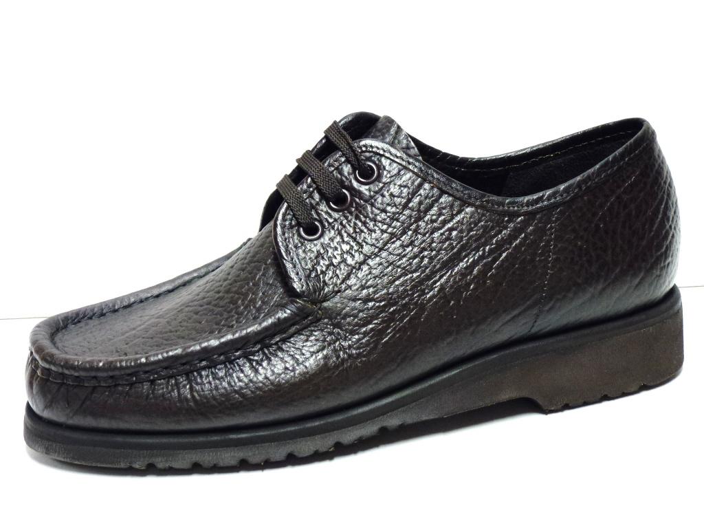 chaussures brunate lyon. Black Bedroom Furniture Sets. Home Design Ideas
