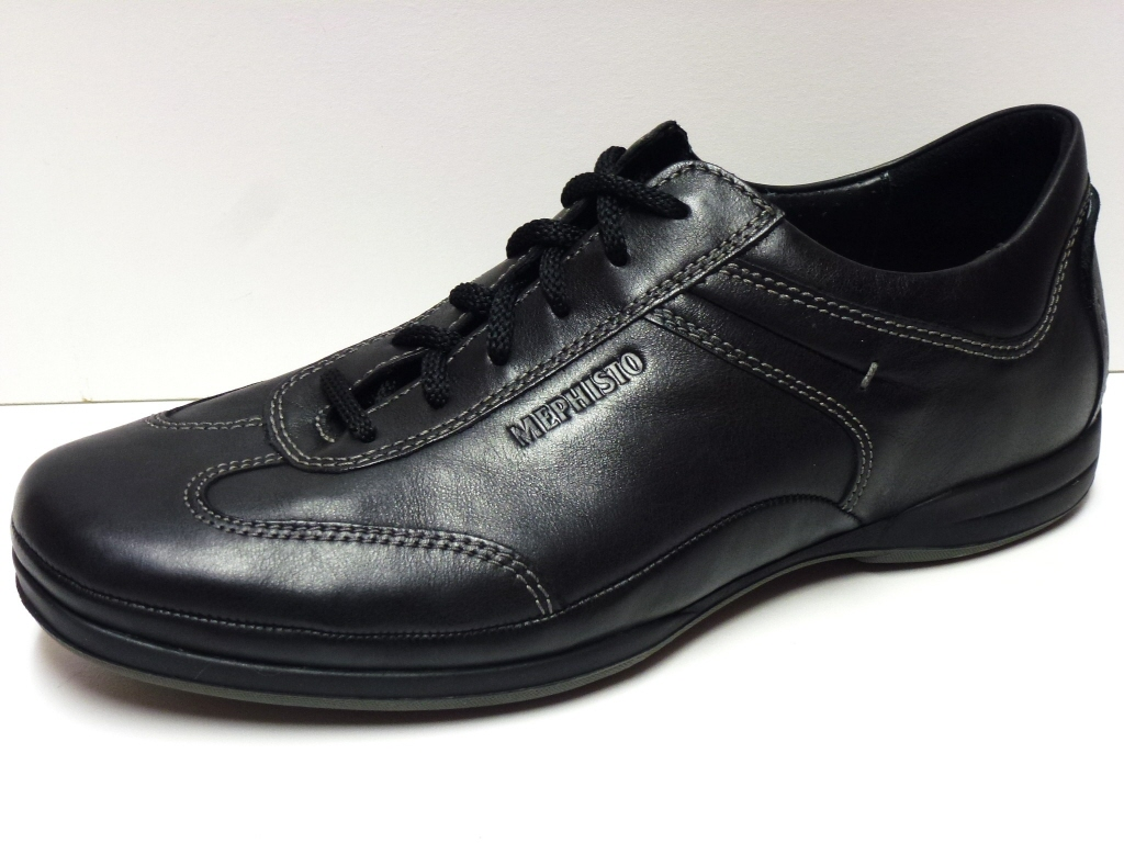 à homme hiver chaussures pour collection bayonne mephisto O1RPwq5