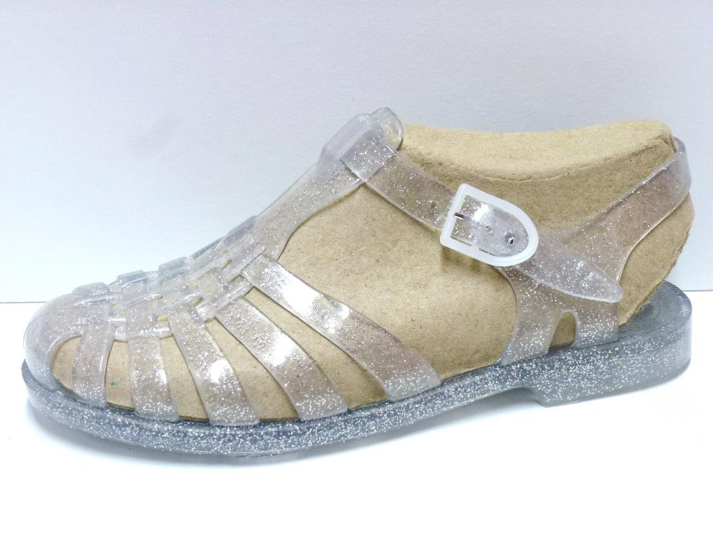 c2fbee83677aae Bottines et sandales MEDUSE à BAYONNE